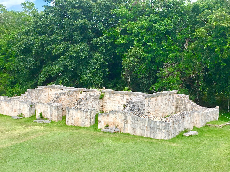 Hammocks_and_Ruins_Riviera_Maya_Mexico_Explore_What_to_Do_Yucatan_Hammocks_Ruins_Kabah_55.jpg