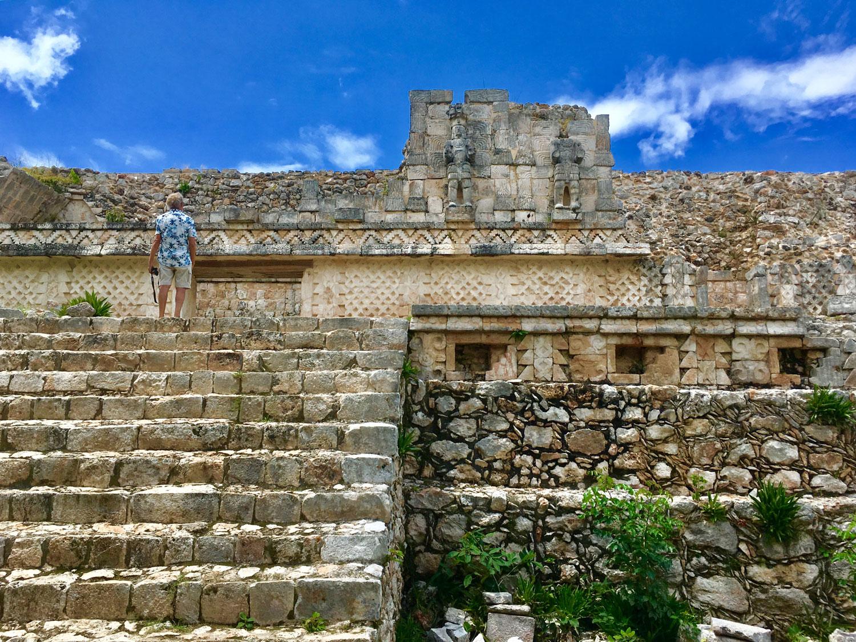 Hammocks_and_Ruins_Riviera_Maya_Mexico_Explore_What_to_Do_Yucatan_Hammocks_Ruins_Kabah_40.jpg