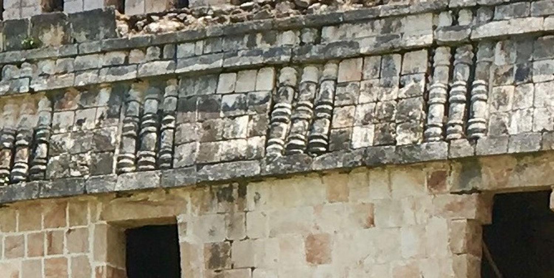 Hammocks_and_Ruins_Riviera_Maya_Mexico_Explore_What_to_Do_Yucatan_Hammocks_Ruins_Kabah_51.jpg