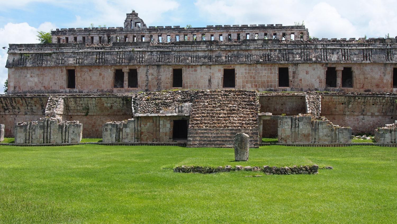 Hammocks_and_Ruins_Riviera_Maya_Mexico_Explore_What_to_Do_Yucatan_Hammocks_Ruins_Kabah_12.jpg