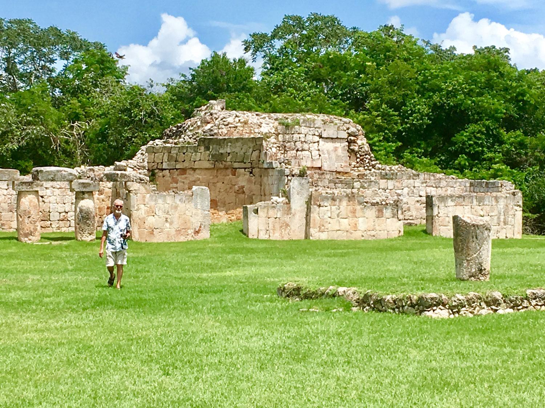 Hammocks_and_Ruins_Riviera_Maya_Mexico_Explore_What_to_Do_Yucatan_Hammocks_Ruins_Kabah_54.jpg