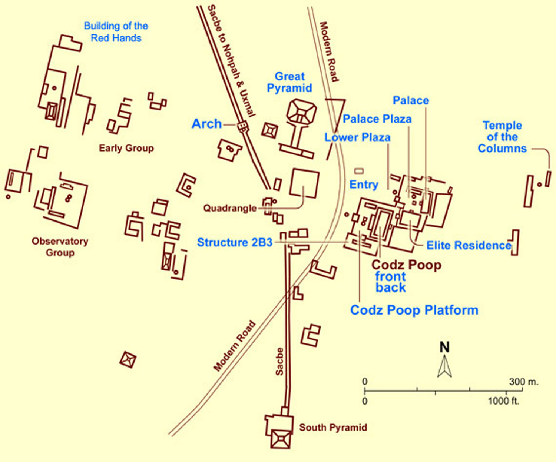 Hammocks_and_Ruins_Riviera_Maya_Mexico_Explore_What_to_Do_Yucatan_Hammocks_Ruins_Kabah_62.jpg
