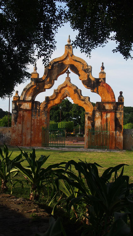 Hammocks_and_Ruins_Riviera_Maya_Mexico_Explore_What_to_Do_Yucatan_Hammocks_Haciendas_Yaxcopoil_54.jpg