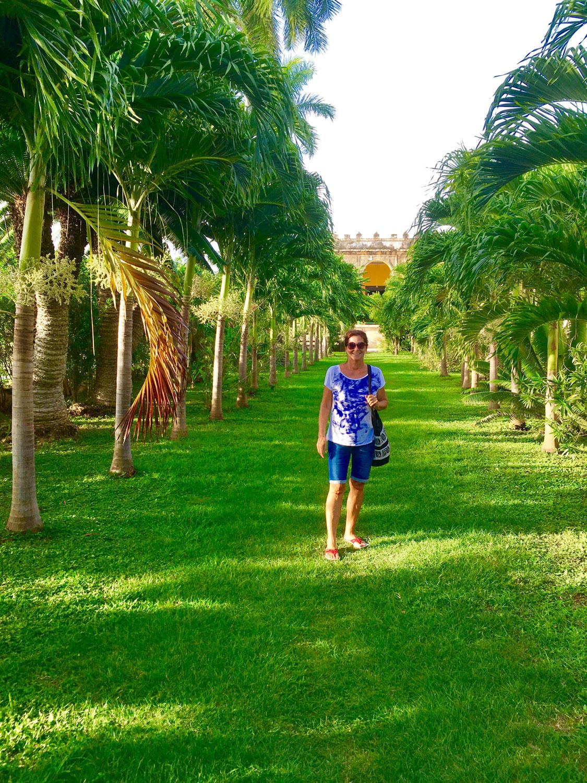 Hammocks_and_Ruins_Riviera_Maya_Mexico_Explore_What_to_Do_Yucatan_Hammocks_Haciendas_Yaxcopoil_29.jpg