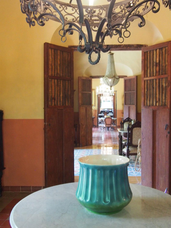 Hammocks_and_Ruins_Riviera_Maya_Mexico_Explore_What_to_Do_Yucatan_Hammocks_Haciendas_Yaxcopoil_47.jpg