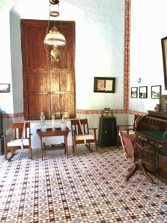 Hammocks_and_Ruins_Riviera_Maya_Mexico_Explore_What_to_Do_Yucatan_Hammocks_Haciendas_Yaxcopoil_41.jpg