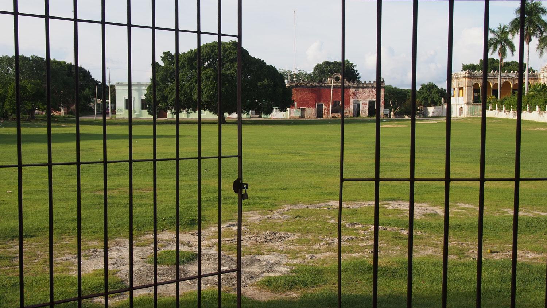 Hammocks_and_Ruins_Riviera_Maya_Mexico_Explore_What_to_Do_Yucatan_Hammocks_Haciendas_Yaxcopoil_56.jpg