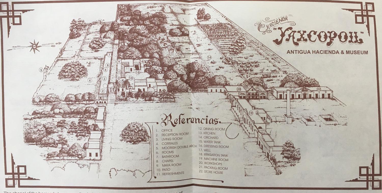 Hammocks_and_Ruins_Riviera_Maya_Mexico_Explore_What_to_Do_Yucatan_Hammocks_Haciendas_Yaxcopoil_57.jpg