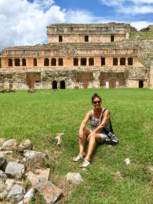 Hammocks_and_Ruins_Riviera_Maya_Mexico_Explore_What_to_Do_Yucatan_Hammocks_Ruins_Sayil_19.jpg