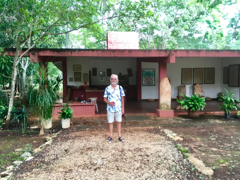 Hammocks_and_Ruins_Riviera_Maya_Mexico_Explore_What_to_Do_Yucatan_Hammocks_Ruins_Sayil_14.jpg
