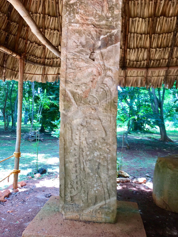 Hammocks_and_Ruins_Riviera_Maya_Mexico_Explore_What_to_Do_Yucatan_Hammocks_Ruins_Sayil_41.jpg