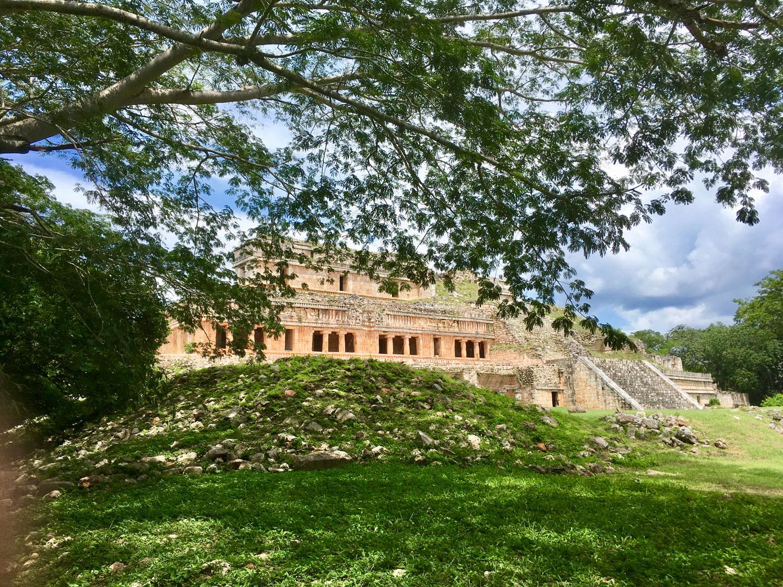 Hammocks_and_Ruins_Riviera_Maya_Mexico_Explore_What_to_Do_Yucatan_Hammocks_Ruins_Sayil_22.jpg