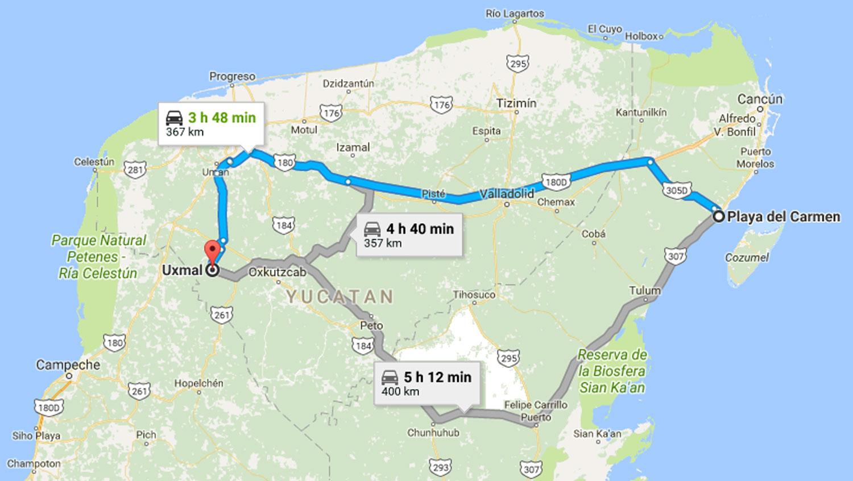 Hammocks_and_Ruins_Riviera_Maya_Mexico_Explore_What_to_Do_Yucatan_Hammocks_Ruins_Sayil_26.jpg