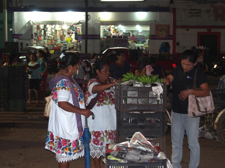 Hammocks_and_Ruins_Riviera_Maya_Mexico_Explore_What_to_Do_Yucatan_Hammocks_Towns_Oxkutzcab_24.jpg