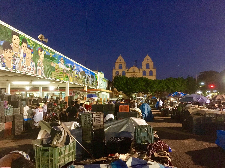 Hammocks_and_Ruins_Riviera_Maya_Mexico_Explore_What_to_Do_Yucatan_Hammocks_Towns_Oxkutzcab_18.jpg