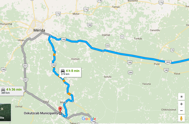 Hammocks_and_Ruins_Riviera_Maya_Mexico_Explore_What_to_Do_Yucatan_Hammocks_Towns_Oxkutzcab_36.jpg