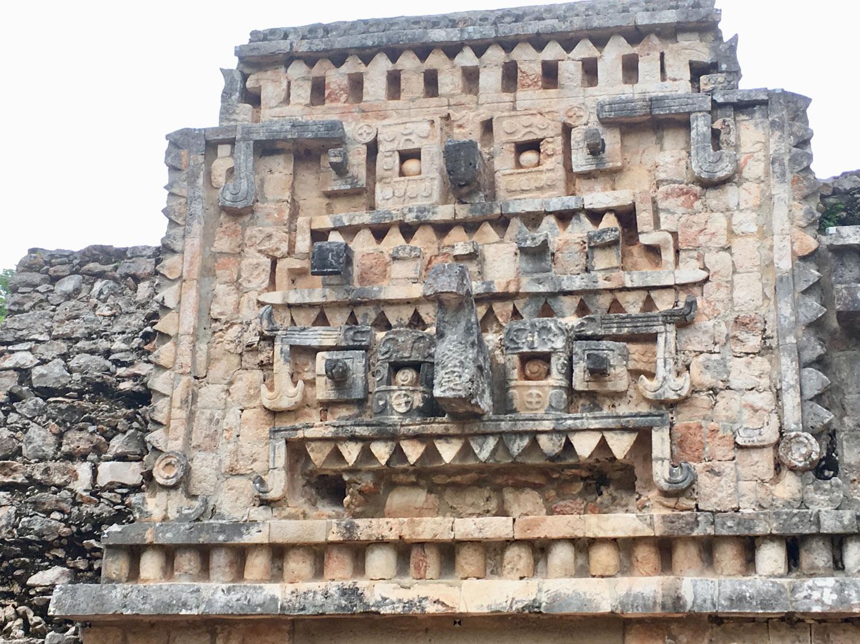 Hammocks_and_Ruins_Riviera_Maya_Mexico_Explore_What_to_Do_Yucatan_Ruins_Xlapak_21.jpg