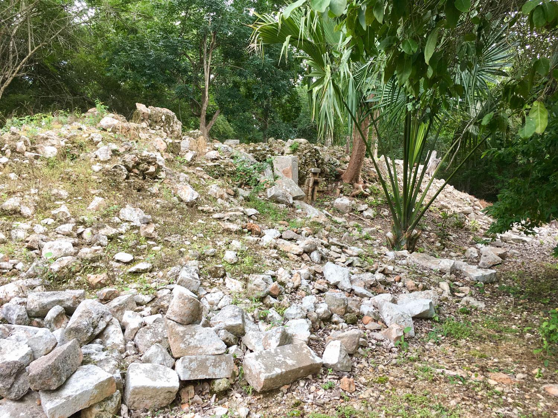 Hammocks_and_Ruins_Riviera_Maya_Mexico_Explore_What_to_Do_Yucatan_Ruins_Xlapak_22.jpg
