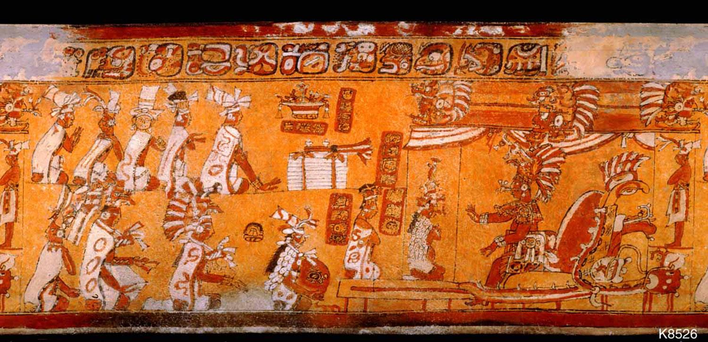 Hammocks_and_Ruins_Riviera_Maya_Mexico_Explore_What_to_Do_Yucatan_Ruins_Xlapak_9.jpg