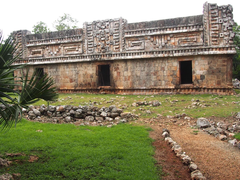 Hammocks_and_Ruins_Riviera_Maya_Mexico_Explore_What_to_Do_Yucatan_Ruins_Xlapak_40.jpg