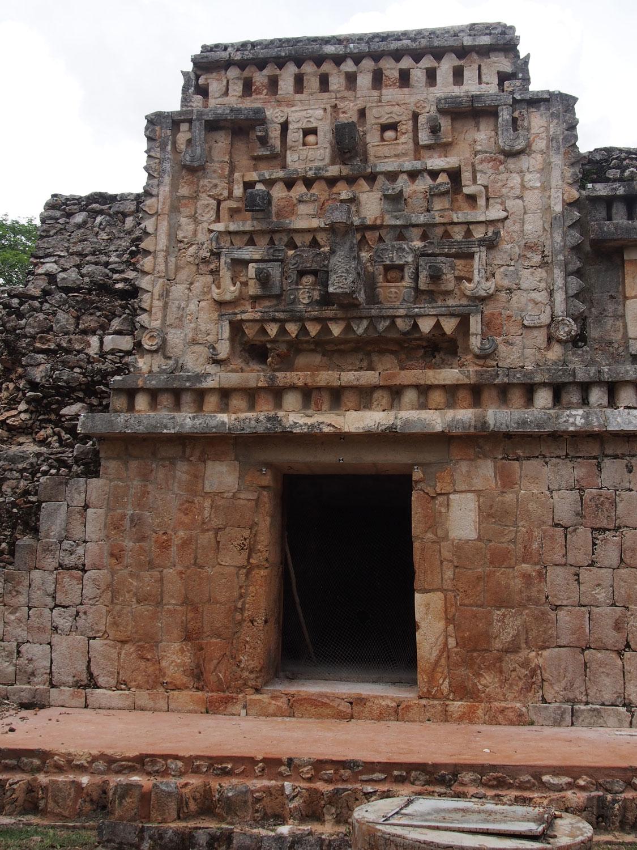 Hammocks_and_Ruins_Riviera_Maya_Mexico_Explore_What_to_Do_Yucatan_Ruins_Xlapak_39.jpg