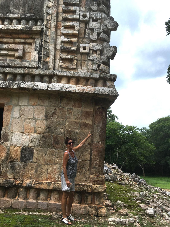 Hammocks_and_Ruins_Riviera_Maya_Mexico_Explore_What_to_Do_Yucatan_Ruins_Xlapak_15.jpg
