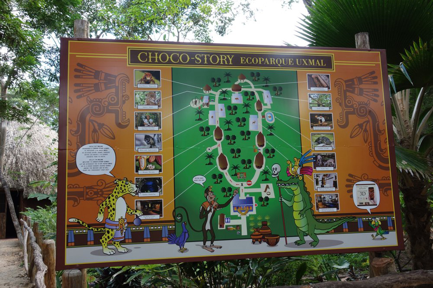 Hammocks_and_Ruins_Riviera_Maya_Mexico_Explore_What_to_Do_Yucatan_Hammocks_Ruins_Choco_story_Uxmal_53.jpg
