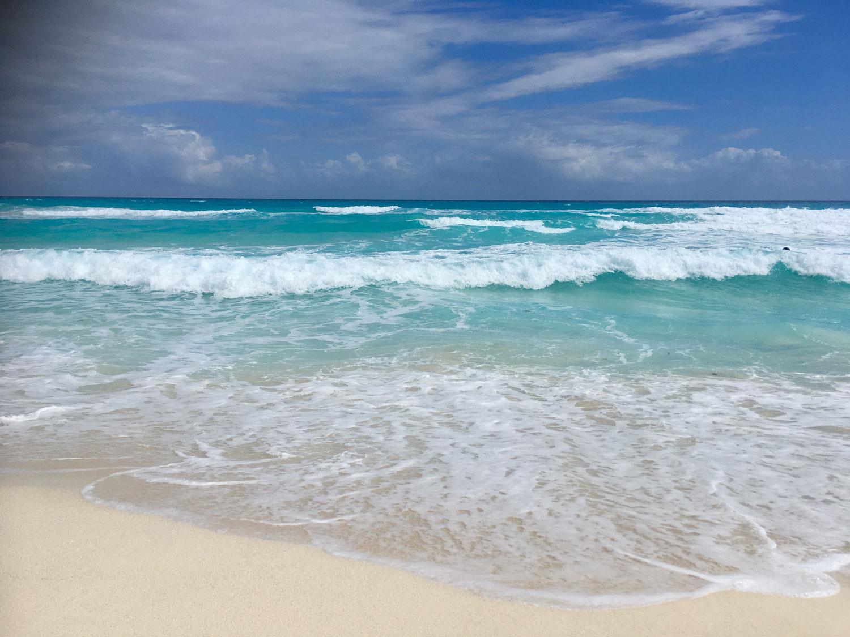 Hammocks_and_Ruins_Things_To_Do_Cancun_Explore_Riviera_Maya_Mexico_Cancun_Beaches_Playa_Delfines_12.jpg
