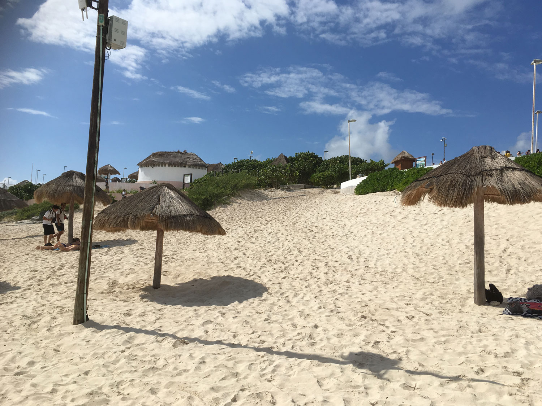 Hammocks_and_Ruins_Things_To_Do_Cancun_Explore_Riviera_Maya_Mexico_Cancun_Beaches_Playa_Delfines_10.jpg