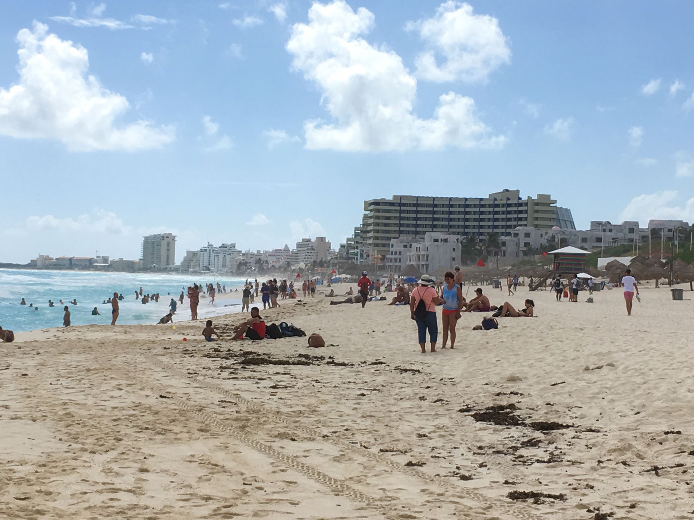 Hammocks_and_Ruins_Things_To_Do_Cancun_Explore_Riviera_Maya_Mexico_Cancun_Beaches_Playa_Delfines_16.jpg