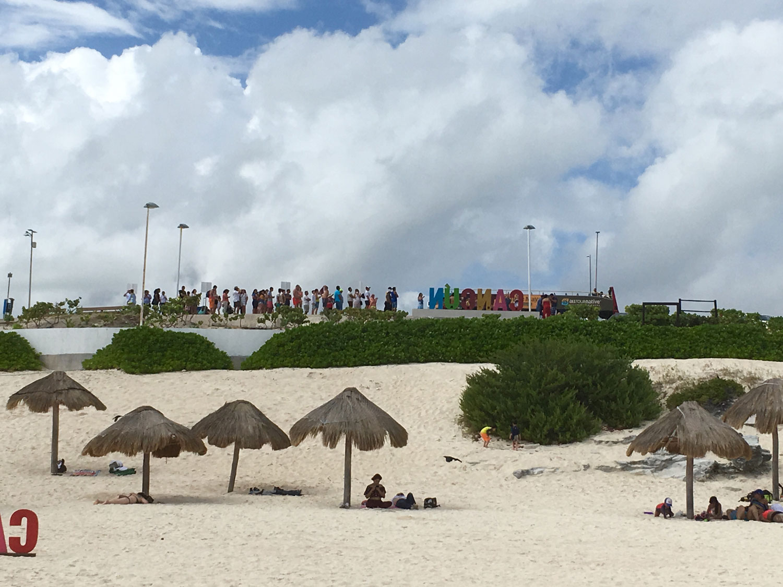 Hammocks_and_Ruins_Things_To_Do_Cancun_Explore_Riviera_Maya_Mexico_Cancun_Beaches_Playa_Delfines_15.jpg