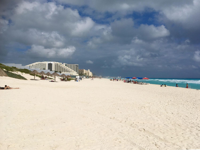 Hammocks_and_Ruins_Things_To_Do_Cancun_Explore_Riviera_Maya_Mexico_Cancun_Beaches_Playa_Delfines_8.jpg