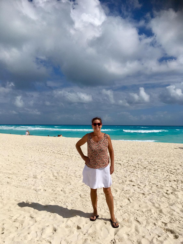 Hammocks_and_Ruins_Things_To_Do_Cancun_Explore_Riviera_Maya_Mexico_Cancun_Beaches_Playa_Delfines_7.jpg