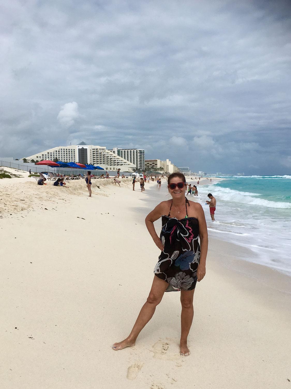 Hammocks_and_Ruins_Things_To_Do_Cancun_Explore_Riviera_Maya_Mexico_Cancun_Beaches_Playa_Delfines_17.jpg