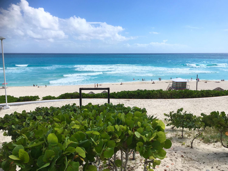 Hammocks_and_Ruins_Things_To_Do_Cancun_Explore_Riviera_Maya_Mexico_Cancun_Beaches_Playa_Delfines_4.jpg