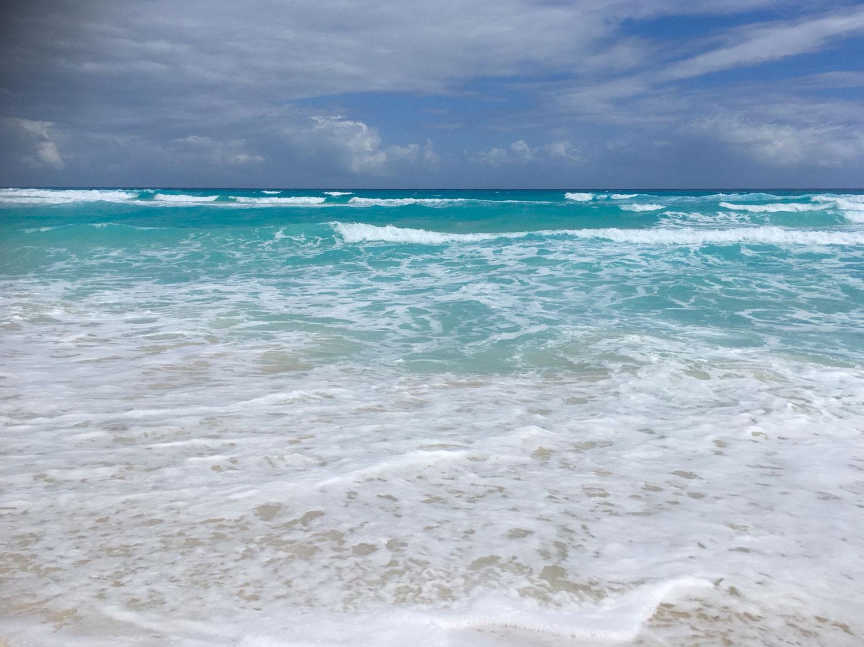 Hammocks_and_Ruins_Things_To_Do_Cancun_Explore_Riviera_Maya_Mexico_Cancun_Beaches_Playa_Delfines_13.jpg