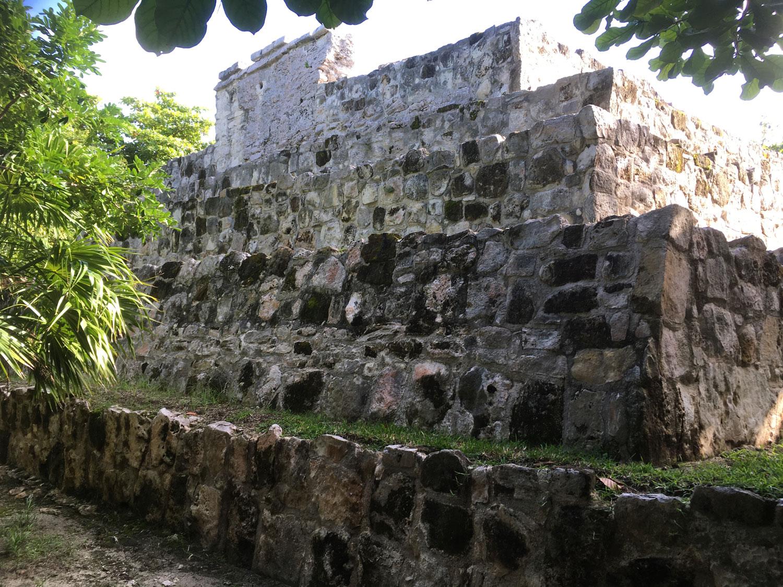 Hammocks_and_Ruins_Riviera_Maya_Mexico_Explore_What_to_Do_Yucatan_March_2018_Cancun_20.jpg