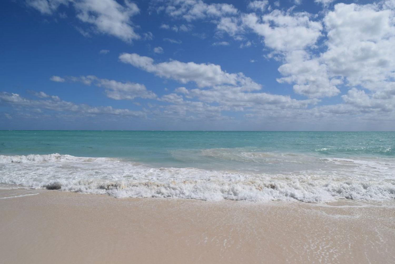 Hammocks_and_Ruins_Things_To_Do_Cancun_Explore_Riviera_Maya_Mexico_Cancun_Beaches_Windsurfing_Kite_Surfing_Playa_Isla_Blanca_6.jpg