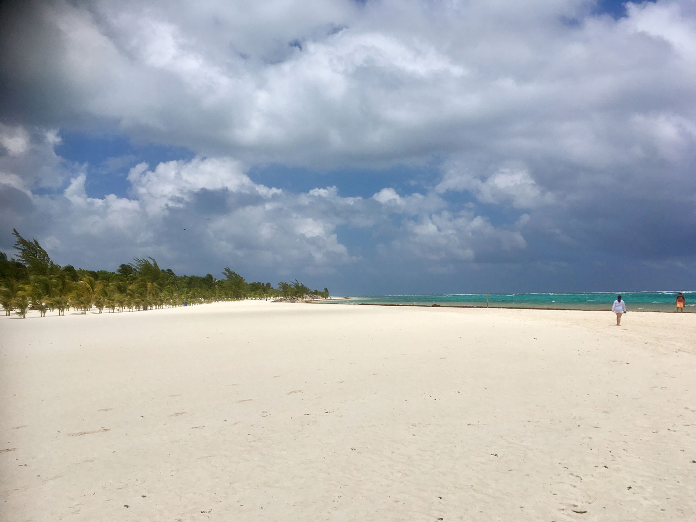 Hammocks_and_Ruins_Things_To_Do_Cancun_Explore_Riviera_Maya_Mexico_Cancun_Beaches_Windsurfing_Kite_Surfing_Playa_Isla_Blanca_5.jpg