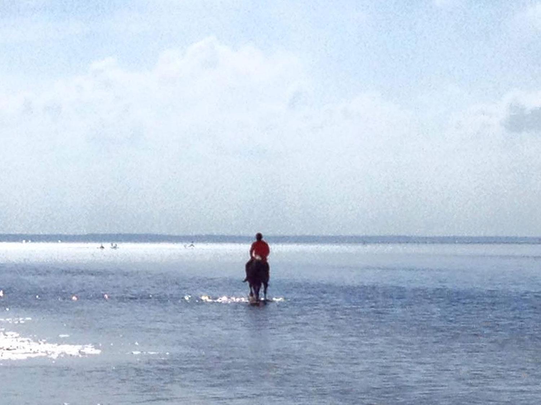 Hammocks_and_Ruins_Things_To_Do_Cancun_Explore_Riviera_Maya_Mexico_Cancun_Beaches_Windsurfing_Kite_Surfing_Playa_Isla_Blanca_4.jpg