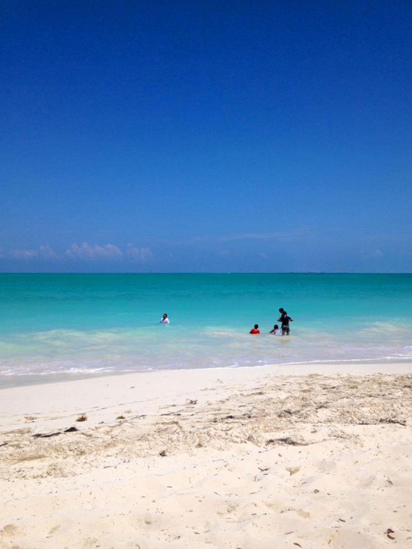Hammocks_and_Ruins_Things_To_Do_Cancun_Explore_Riviera_Maya_Mexico_Cancun_Beaches_Windsurfing_Kite_Surfing_Playa_Isla_Blanca_1.jpg