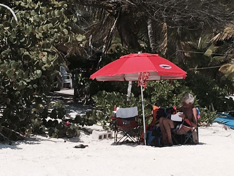 Hammocks_and_Ruins_Things_To_Do_Cancun_Explore_Riviera_Maya_Mexico_Cancun_Beaches_Windsurfing_Kite_Surfing_Playa_Isla_Blanca_12.jpg