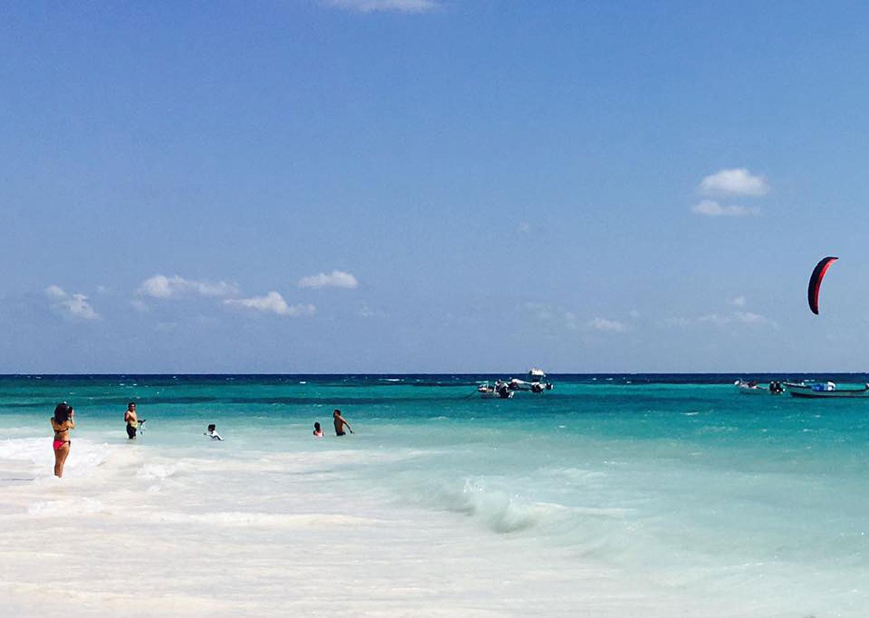 Hammocks_and_Ruins_Things_To_Do_Cancun_Explore_Riviera_Maya_Mexico_Cancun_Beaches_Windsurfing_Kite_Surfing_Playa_Isla_Blanca_9.jpg