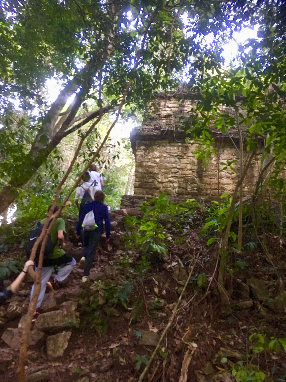 Hammocks_and_Ruins_Blog_Riviera_Maya_Mexico_Travel_Discover_Explore_What_to_do_Jungles_Lacanja_46.jpg