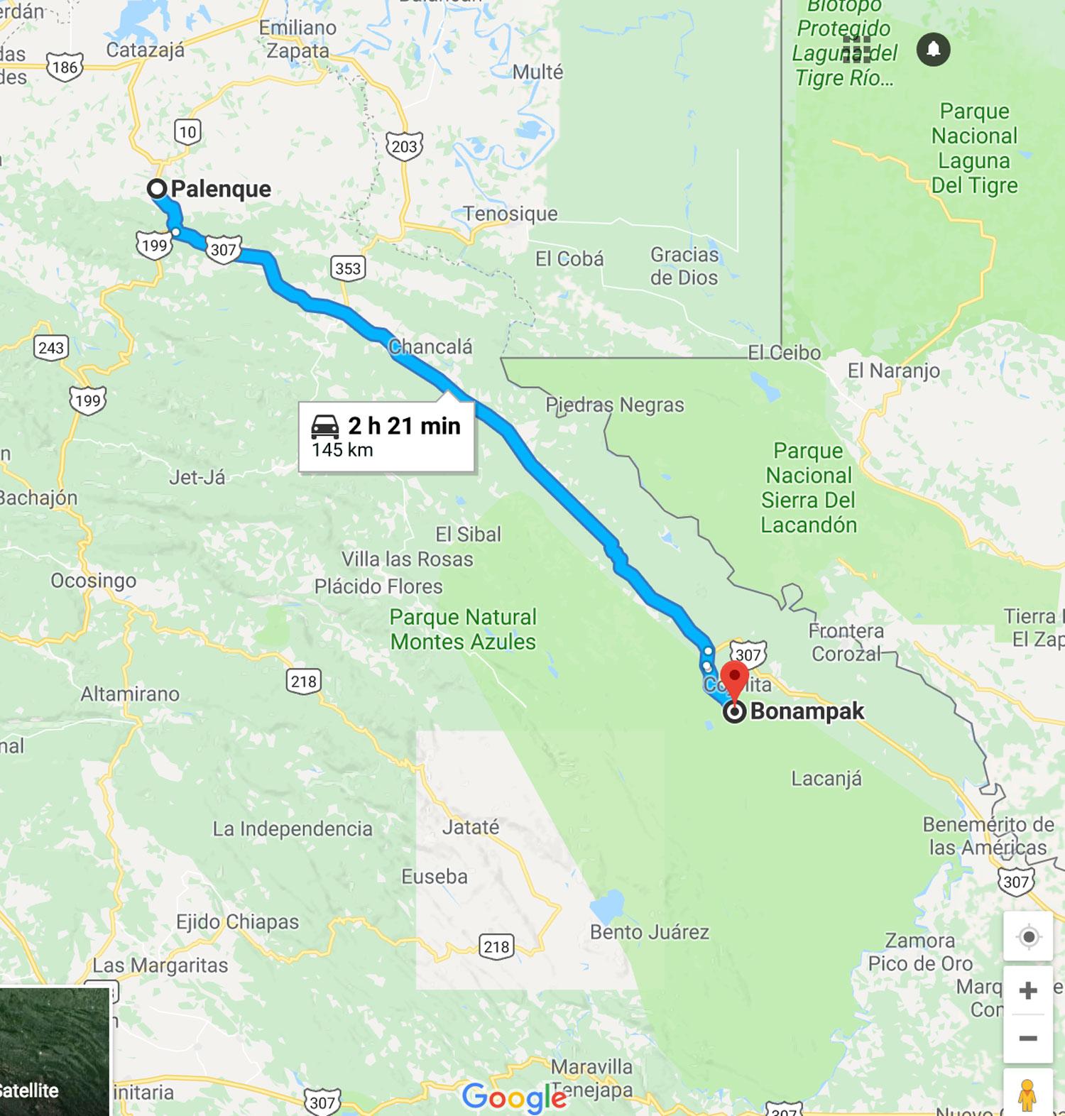 Hammocks_and_Ruins_Blog_Riviera_Maya_Mexico_Travel_Discover_Explore_What_to_do_Jungles_Lacanja_2.jpg