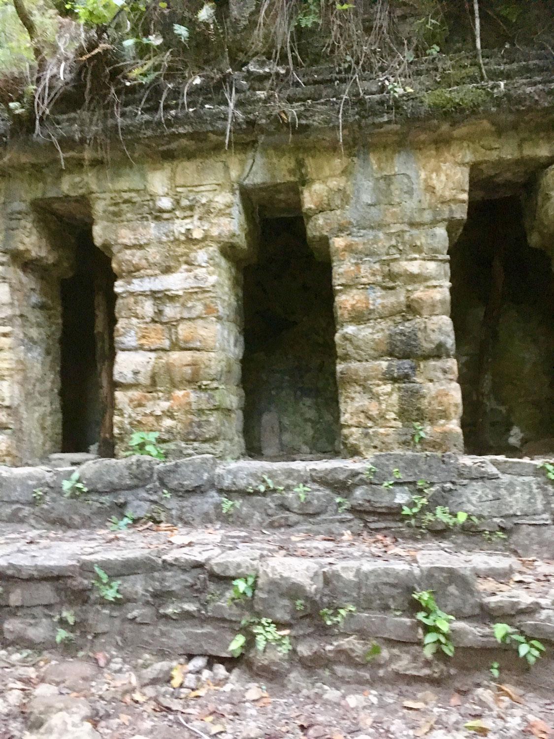 Hammocks_and_Ruins_Blog_Riviera_Maya_Mexico_Travel_Discover_Explore_What_to_do_Jungles_Lacanja_Ruins_28.jpg