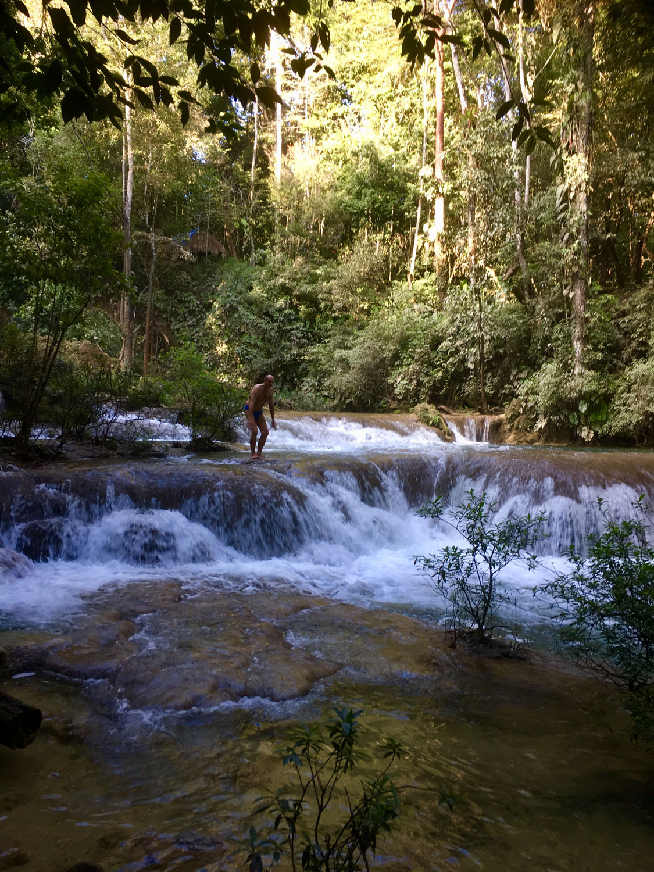 Hammocks_and_Ruins_Blog_Riviera_Maya_Mexico_Travel_Discover_Explore_What_to_do_Jungles_Lacanja_42.jpg