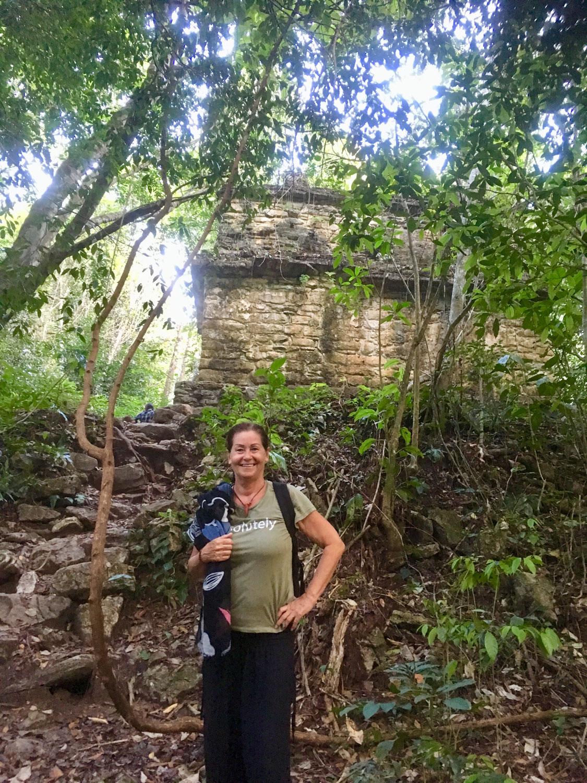 Hammocks_and_Ruins_Blog_Riviera_Maya_Mexico_Travel_Discover_Explore_What_to_do_Jungles_Lacanja_47.jpg