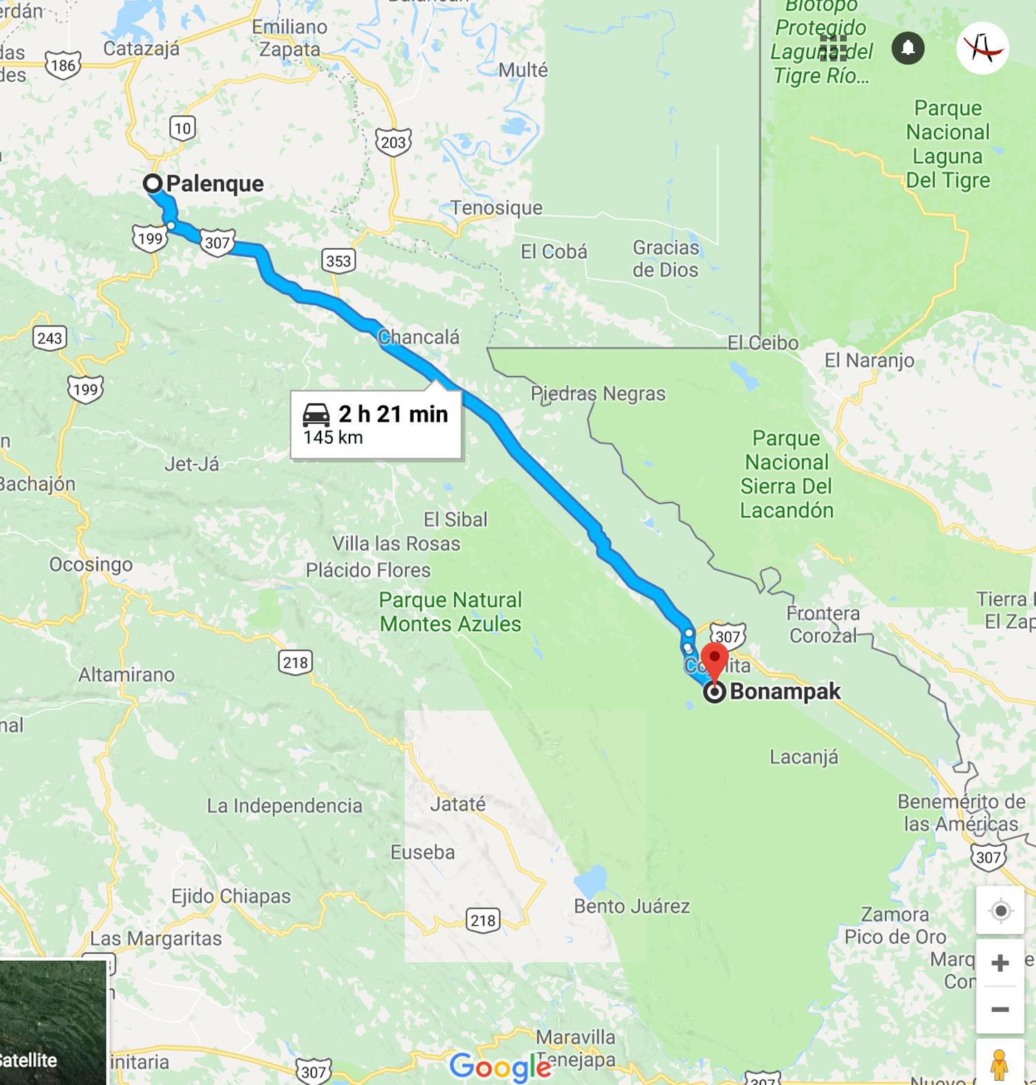 Hammocks_and_Ruins_Blog_Riviera_Maya_Mexico_Travel_Discover_Explore_What_to_do_Jungles_Lacanja_Ruins_4.jpg