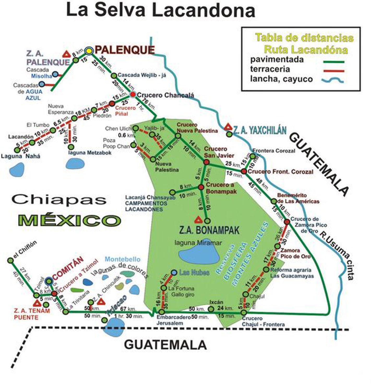 Source: ecoturismoesoterico.wordpress.com